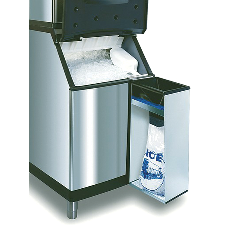 Accessories - Ice Bagger
