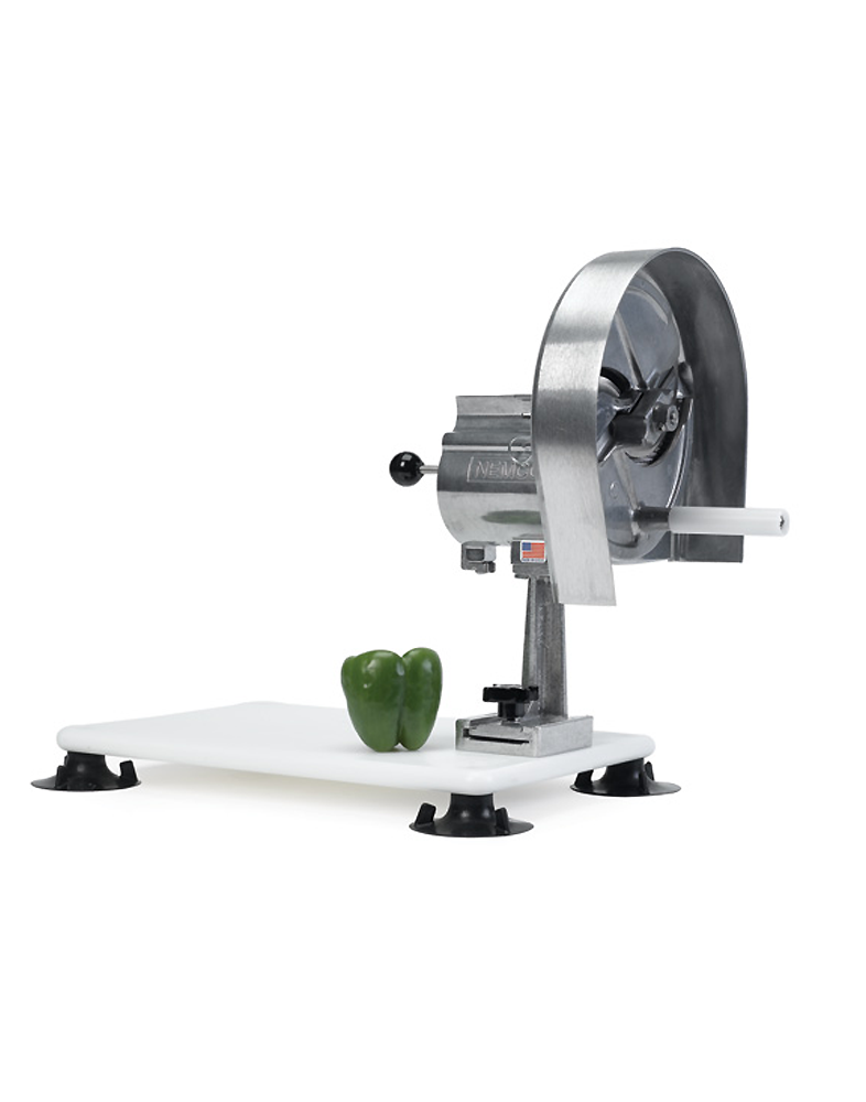 Easy Slicer Vegetable Slicer