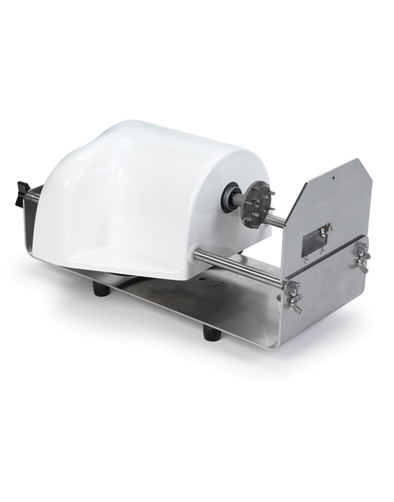 PowerKut Food Cutter
