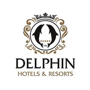 Delphin Hotels and Resorts